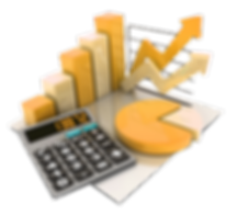 7-2-finance-png-file.png