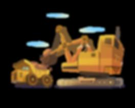 kisspng-mining-drawing-photography-illus