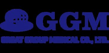 logo ggm.png