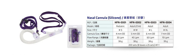 adult nasal cannula.jpg