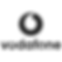 vodafone-8-logo-png-transparent_edited.p