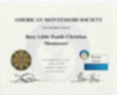 AMS Certificate-1_edited.png