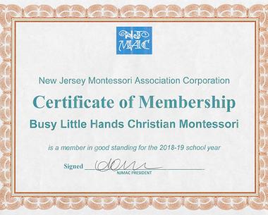 NJMAC Certificate-1_edited.png