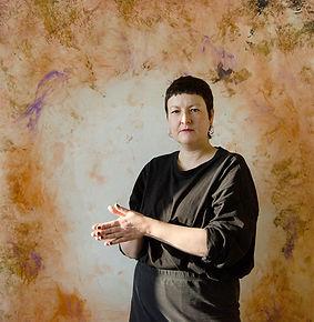 Sarah-Steiner-50.jpg