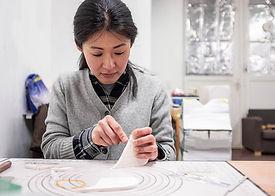 Yuko Ishida-5013.jpg