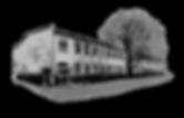 Atelierhaus-ohne-Hintergrund.png