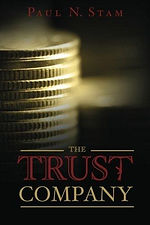 Financial Thriller Fiction