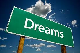 dream image.jpg