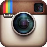 Instagram? I thought that was so last year!