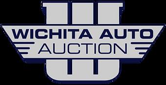 Wichita Auto Auction