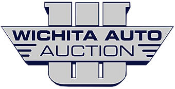 Wichita Auto Auction