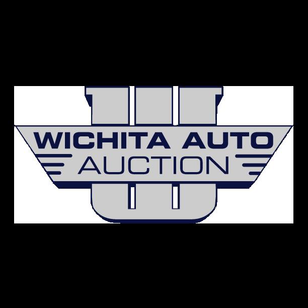 Wichita Auto Auction | Home