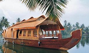 Kettuvallams-Hoseboat-Kerala.jpg