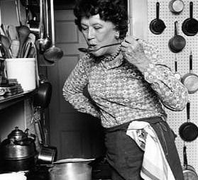 Julia_Child_edited_edited.jpg