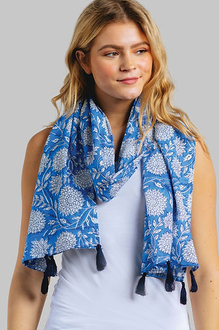 scarves-blue.jpg