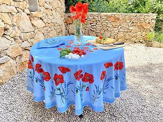 coquelicot-bleu-clair2.jpg