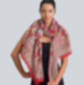 scarf-model-5_edited.jpg