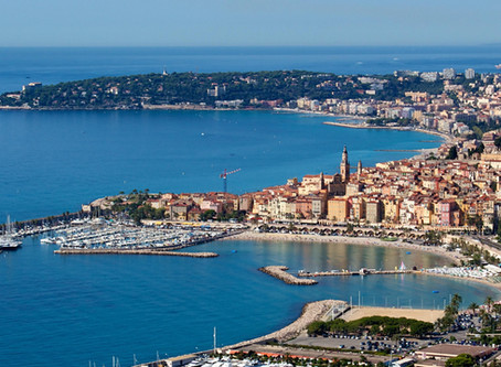 The 'Pearl of France'