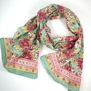 scarf-new.jpg
