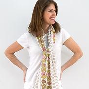 sarong-scarf.jpg