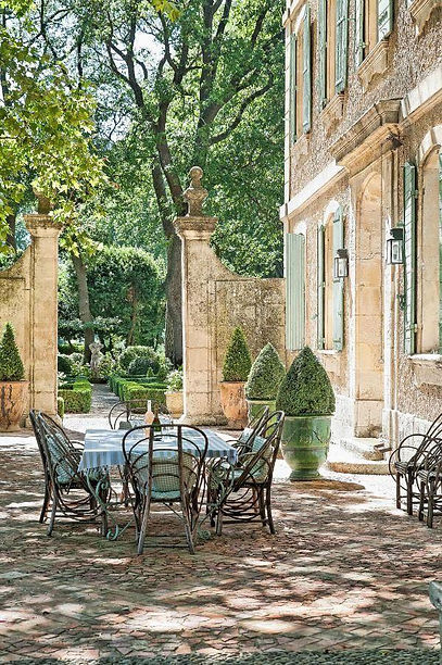 provence-jardin.jpg