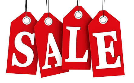 sale_sign.png