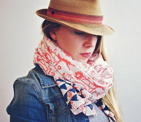 scarf_edited.jpg