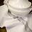 Thumbnail: MAISON LINEN KITCHEN TOWEL