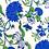 Thumbnail: BRAMBLE BLUE SCARF