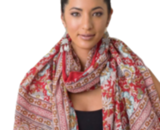 scarf-model-5_edited_edited_edited.png