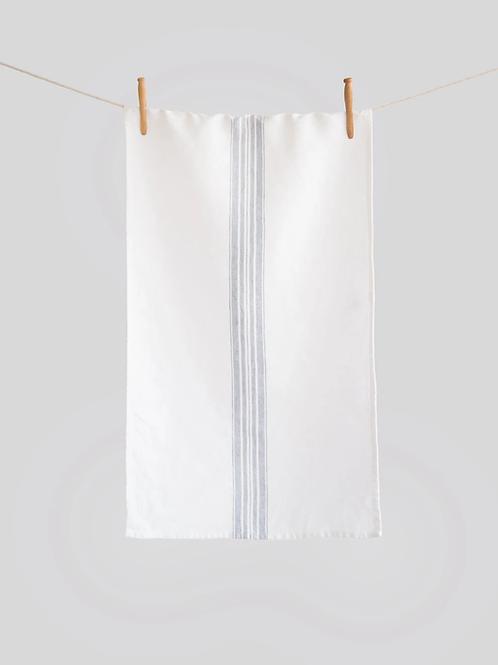 MAISON LINEN KITCHEN TOWEL