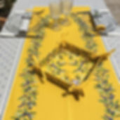 lauris-jaune-rect.jpg