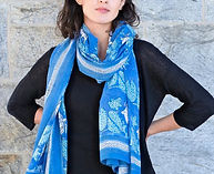 sarong-scarf_edited.jpg