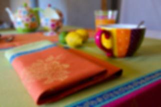 nappe-petit-dejeuner-caprice-marat-avign