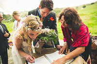wedding_signing_original.jpg