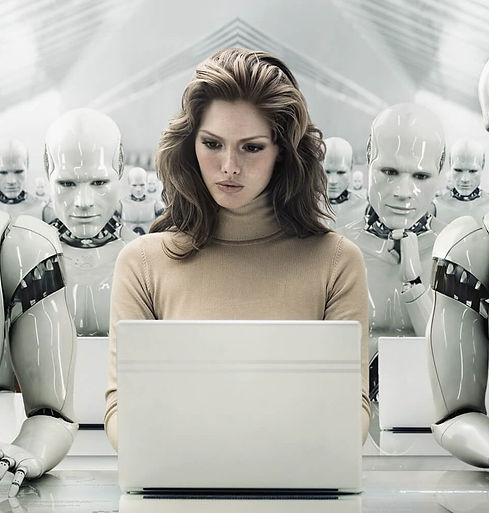 Девушка и робот.jpg