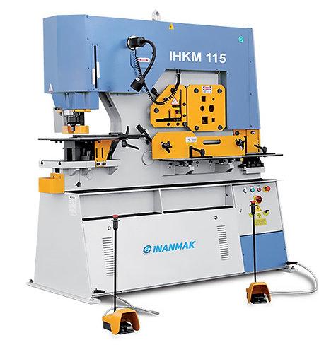IHKM 60