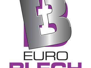 Выставка EUROBLECH 2018