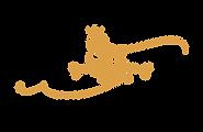 SirenHikari_LogoGold.png
