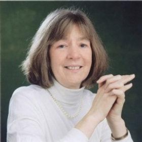 SusanMoore200x200.jpg