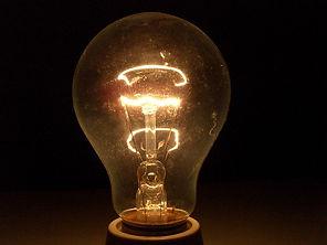 bulb-2928829_640.jpg