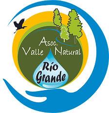 Logo VNRG.jpg