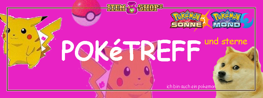 Poketreff the fuck.png
