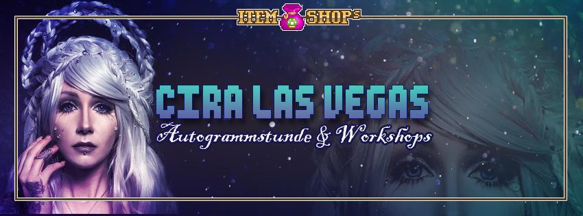 Cira Las Vegas Neu.png