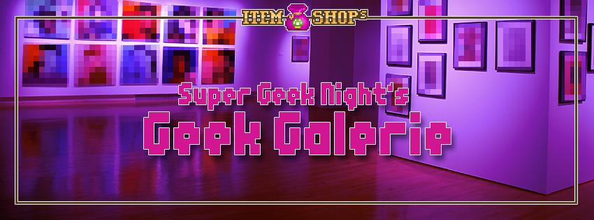 Geek Galerie.png