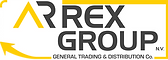 ARREX GROUP LOGO.png
