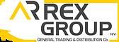 ARREX GROUP LOGO.png
