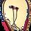 Thumbnail: Fonezi CANDY SERIES NB - 501