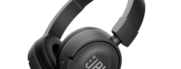 BRANDED MS-771A Full Dolby Sound Bluetooth Wireless Headphone .