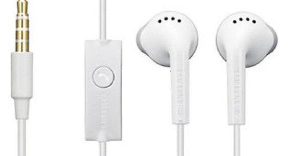 Samsung headphone